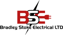 Bradley Stoke Electrical