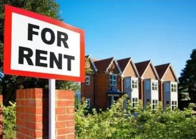 Private Rented Sector EICR Property Inspections and Landlords Certificates