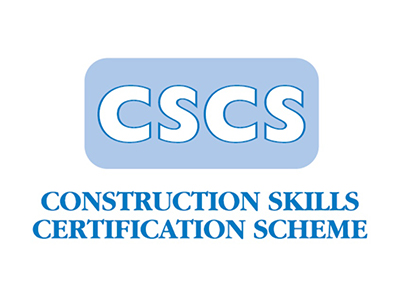 Construction skills certificate scheme