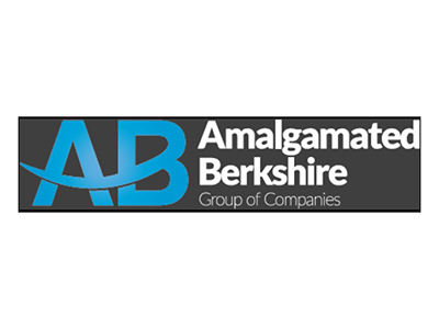 Alalgamated & Berkshire Ltd