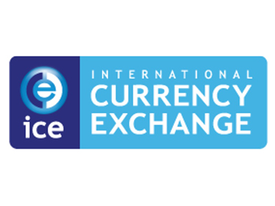 International Exchange Ltd