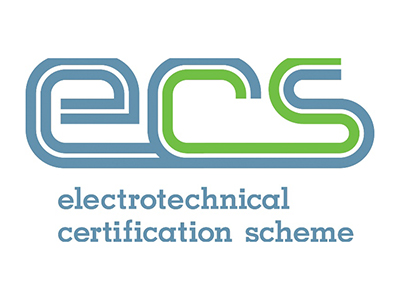 Electotechnical qualification scheme