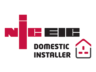 NIC EIC domestic installer
