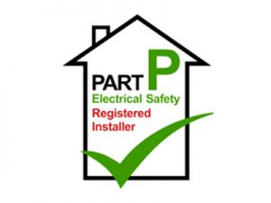 Part P Electrical Installer