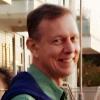 Martyn BROUGHTON Avatar