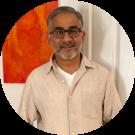 Abhishek Mukherjee Avatar
