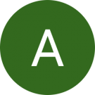 Angela Jones Avatar